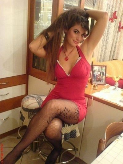 Turkish Personals download