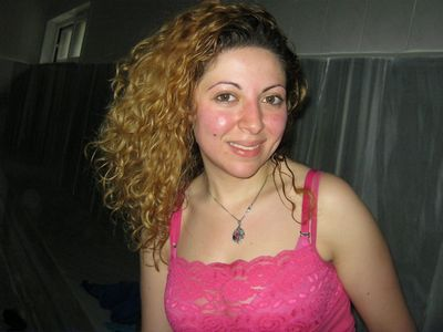 Turkish Personals videos